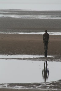 Counselling and Psychotherapy. Gormley